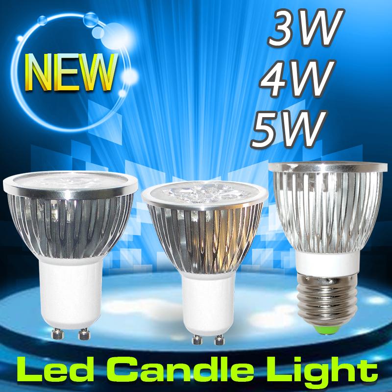 Светодиодная лампа New CREE MR16 /GU 5.3 220V 9W 12W 15W GU 5.3 /COOL lacywear берет gu 581 lin