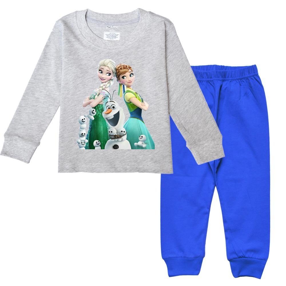 Детская Одежда Дешево Интернет