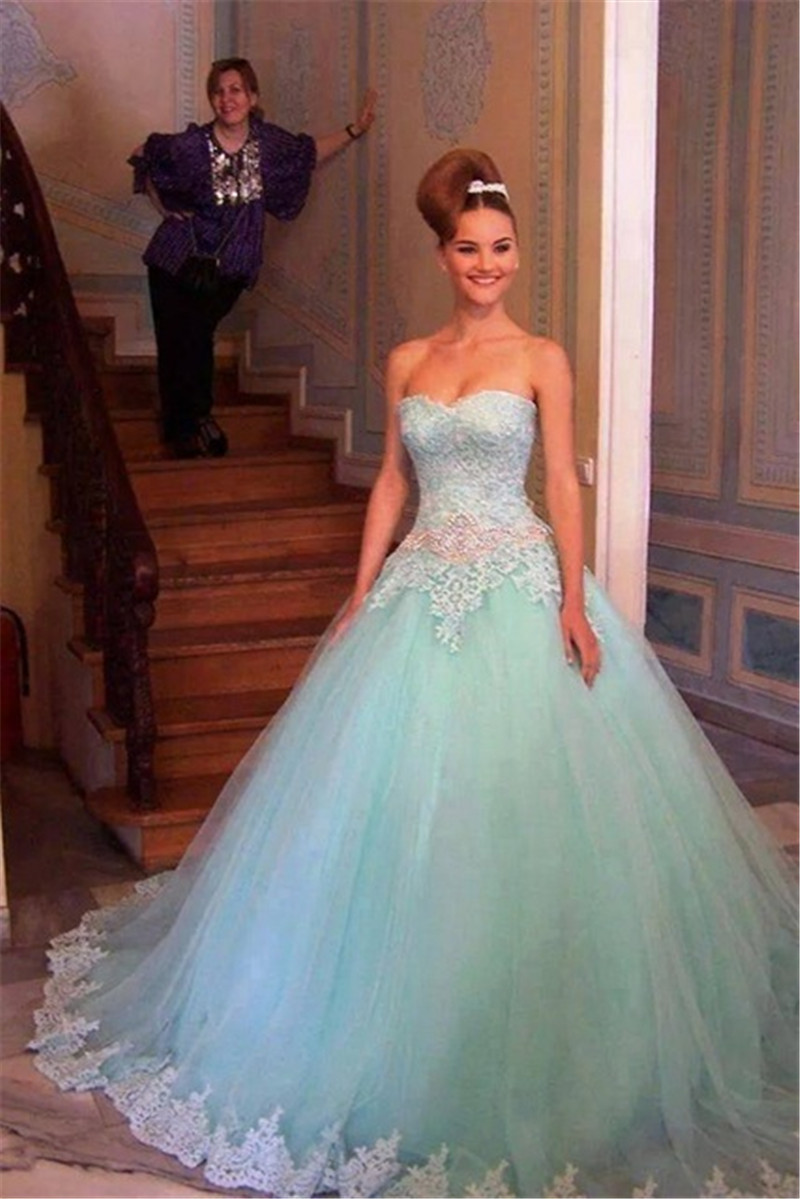 Funky Princess Bride Wedding Dresses Picture Collection - Womens ...