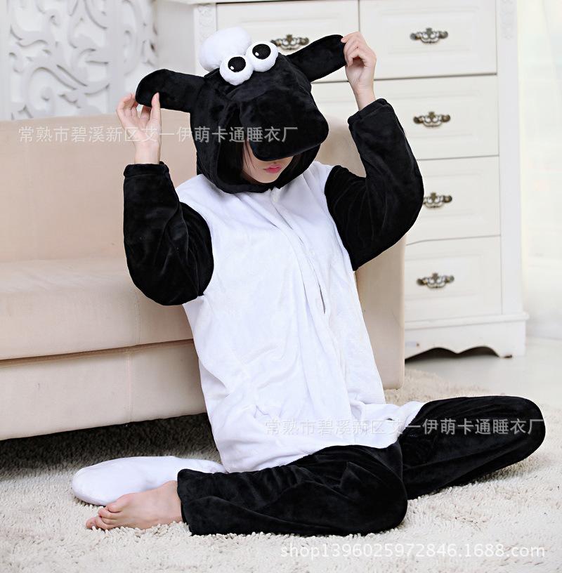 Roupão Infantil ~ Twin Pajamas Promotion Shop for Promotional Twin Pajamas