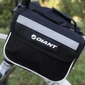 Велосипедная корзина BLFS MTB 58200