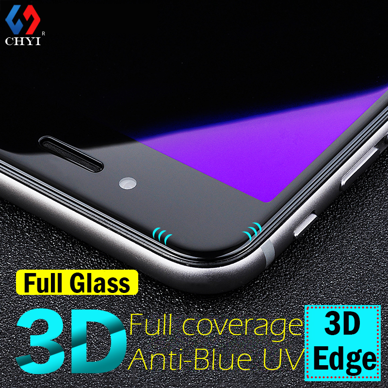 For iphone 6 tempered glass iphone 6 font b screen b font font b protector b