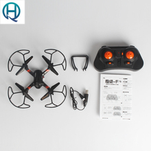 RC Helicopter 4-axis aircraft Quadcopter High quality White Black 33043WE /33043BK