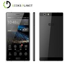טלפון נייד המקורי Elephone M2 MTK6753 1.3 GHz אוקטה Core 5.5 inch זיכרון RAM 32 GB ROM Andriod 5.1 מסך FHD 3 גרם 4 גרם LTE Smartphone(China (Mainland))