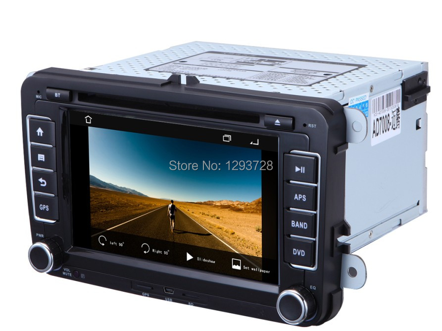 Car dvd gps navigation/Radio 2 din vw navigation/3G WIFI GPS DV Camera Radio TV iPOD Disk SD USB(China (Mainland))