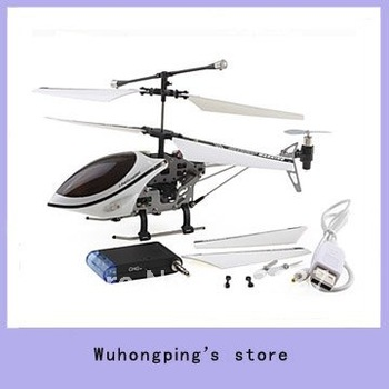 Hot Sale i helicopter 777-170 3ch gyro Iphone ipaid control rc Helicopter ihelicopter I-Helicopter (Android 4 .0 can control)