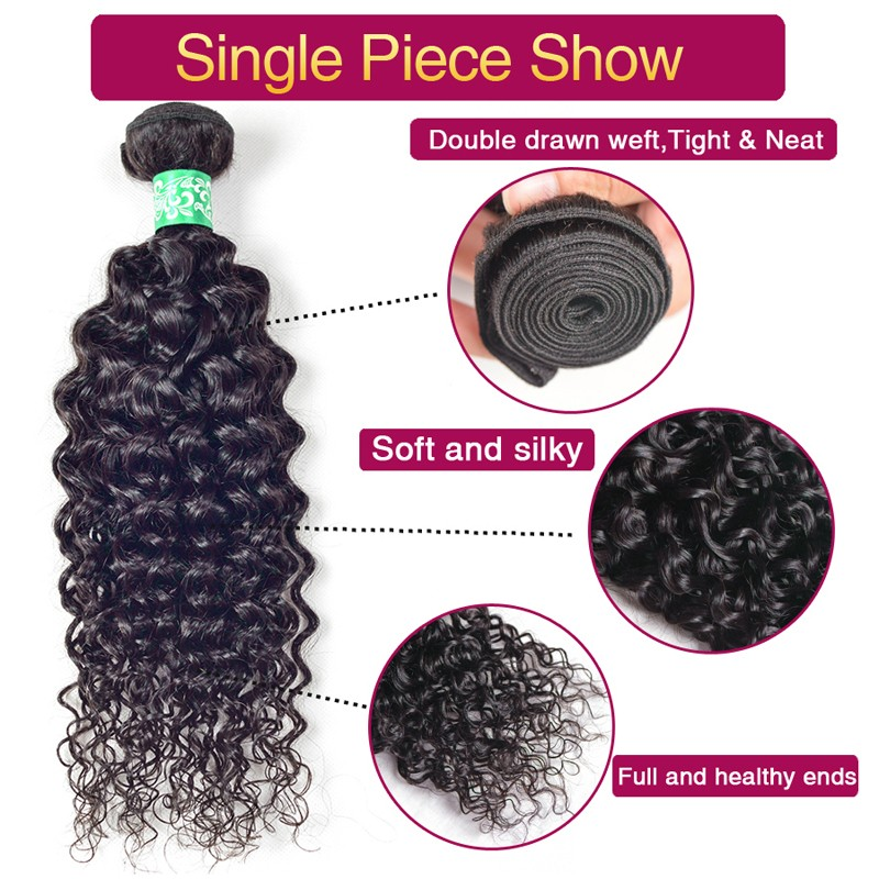unprocessed brazilian virgin hair (27)
