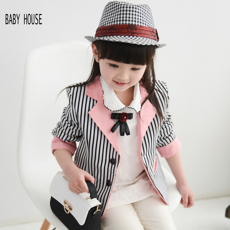 Find kids blazers for girls at ShopStyle. Shop the latest collection of kids blazers for girls from the most popular stores - all in one place.