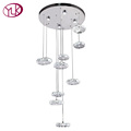 To get coupon of Aliexpress seller $10 from $40 - shop: YOULAIKE lighting fixture Store in the category Lights & Lighting