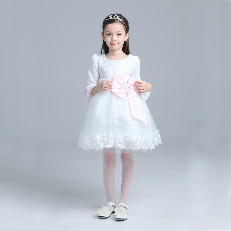 Amazing Tween Girls Party Dresses Adornment - All Wedding Dresses ...