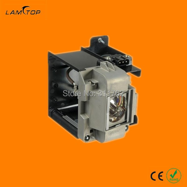 Compatible projector bulb with housing VLT-XD3200LP fit for XD3200U<br><br>Aliexpress