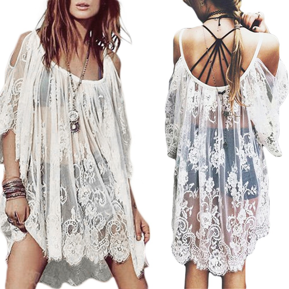 Hippie clothing stores