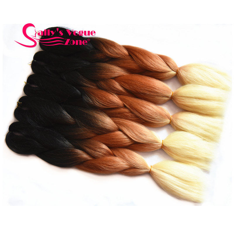 Sally beauty supply clip in hair extensions reviews tape on and sally beauty supply clip in hair extensions reviews 78 pmusecretfo Choice Image