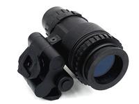 Tactical TMC Dummy AN PVS-18 NVG Night Vision Goggle Black