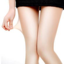 Nylon Spandex Lady Women