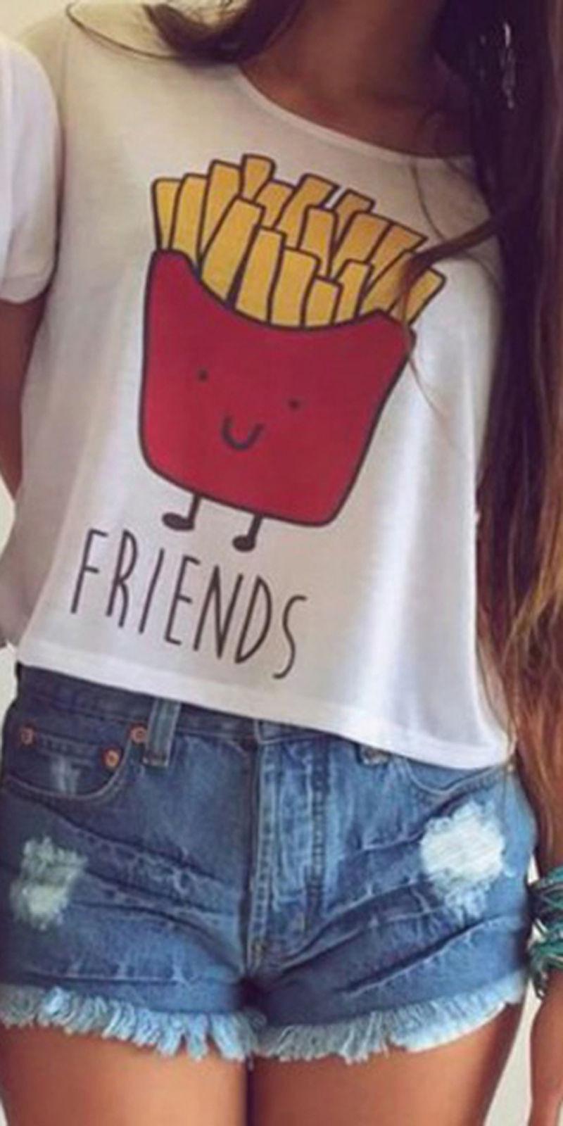 Пуловер футболка с доставкой