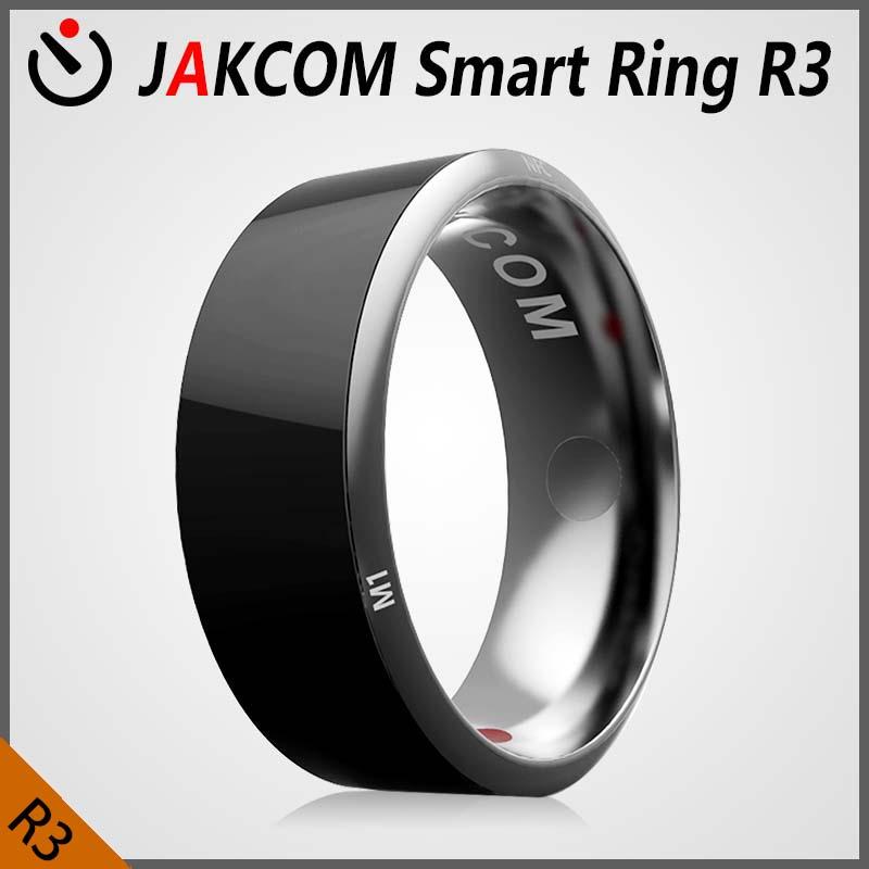 Jakcom Smart Ring R3 Hot Sale In Computer Cases & Towers As Realan Pc Bilgisayar Kasa Computer Case Cheap(China (Mainland))