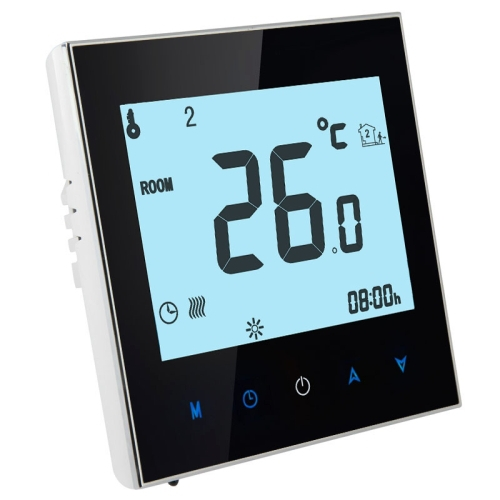 online kaufen gro handel thermostat systems aus china. Black Bedroom Furniture Sets. Home Design Ideas
