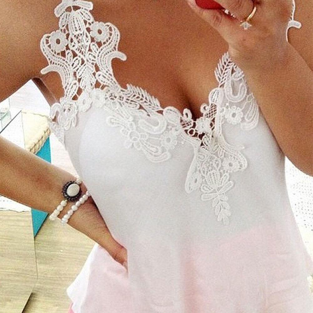 Женские блузки и Рубашки Ruiyige 2015 V Blusas Femininas s/xxl L117 женские блузки и рубашки summer blouse blusas femininas 2015 roupas s