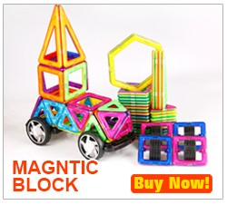 HTB119zdNFXXXXaOXXXXq6xXFXXXm Minitudou 116PCS Mini 3D Magnetic Designer Construction Magnetic Building Blocks Educational Toys For Girls And Boys