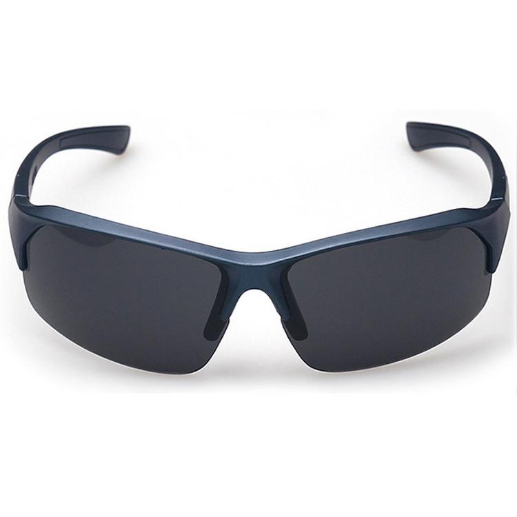 2015 Deporte Gafas Oculos Ciclismo Occhiali SK056 oculos gafas occhiali ciclismo