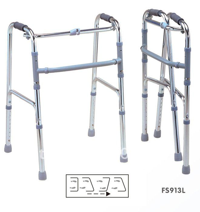 Elder care HOME USE PORTABLE CHAIR High Quality mobility