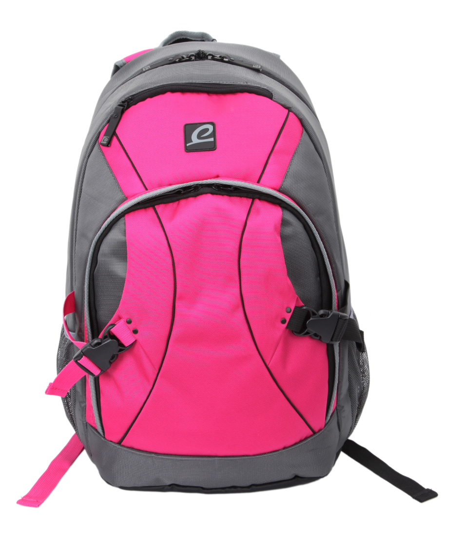 best brand of backpack for school Backpack Tools