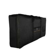 Portable 61-Key Keyboard Electric Piano Padded Case Gig Bag Oxford Cloth(China (Mainland))