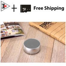 altavoz portatil mp3 player portable telephone speaker bluetooth stereo speaker caixas som TBS139N#