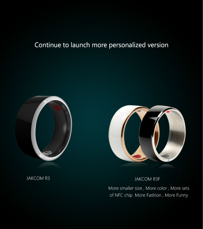 Jakcom Smart Ring R3 Hot Sale In Mobile Phone Lens As Smartphone Lenses Clip Para For Iphone Magnetic