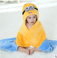 HIgh Quality Beautiful Durable Newborn Baby Cotton Blankets Spring Autumn Blankets Suitable For 0-2 Years Old Baby Use