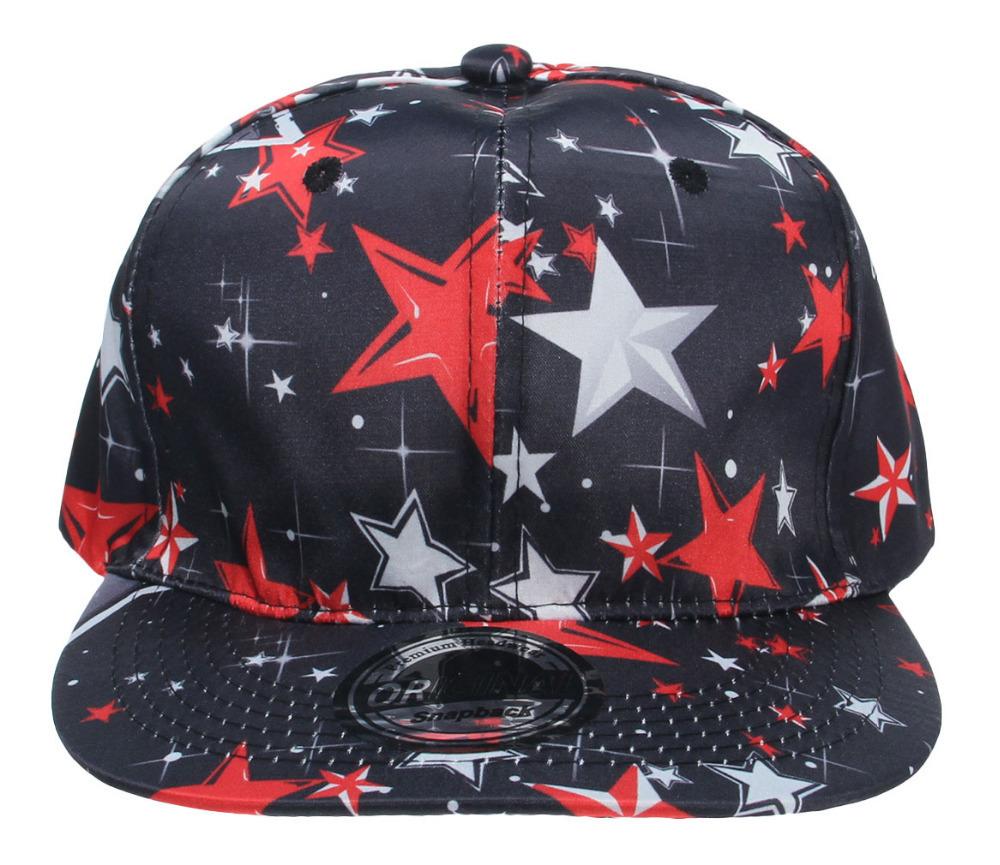 Leather Diamond Kids Women Trucker Baseball Hip Hop Full Jordan Golf Kids Cap Hat Snapback Caps Fitted Hlat Mens Hats For Men(China (Mainland))