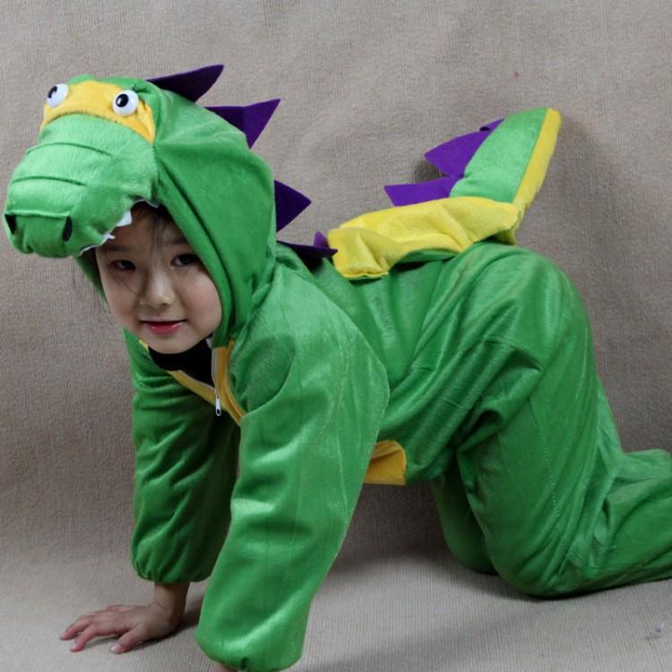 cartoon-animal-costumes-cloth (1)