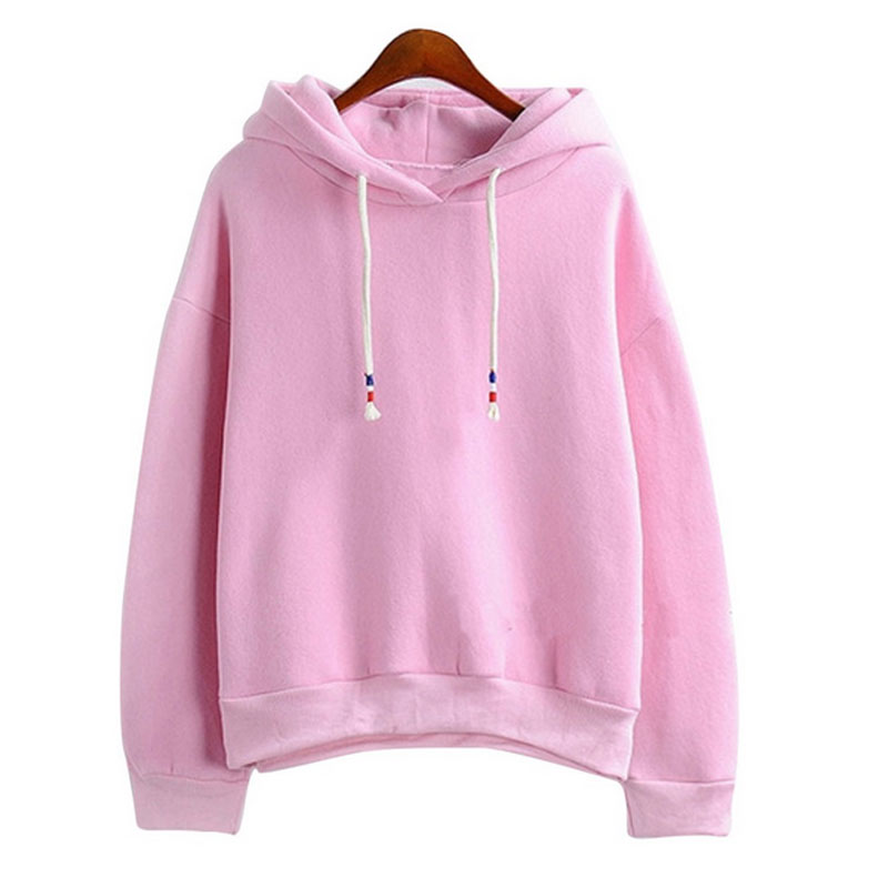 Compare Prices on Pink Woman Hooded Tracksuit- Online Shopping/Buy ...