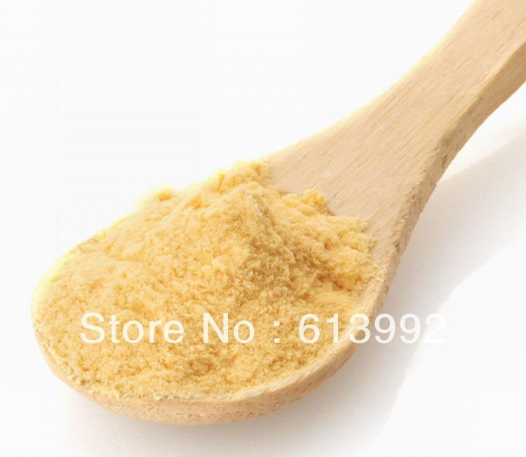 250g Papaya powder tea organic papaya powder Health tea slimming tea organic tea Free Shipping