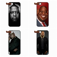 US Screen actor Forest Whitaker Cover Case Blackberry Z10 Q10 HTC Desire 816 820 One X S M7 M8 Mini M9 A9 Plus - The End Phone Cases store