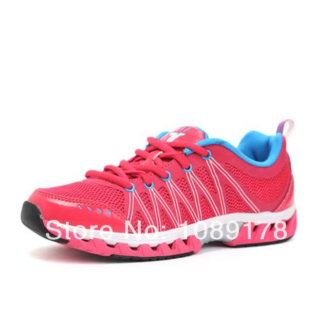 new 2013 free shippinig breathable comfortable