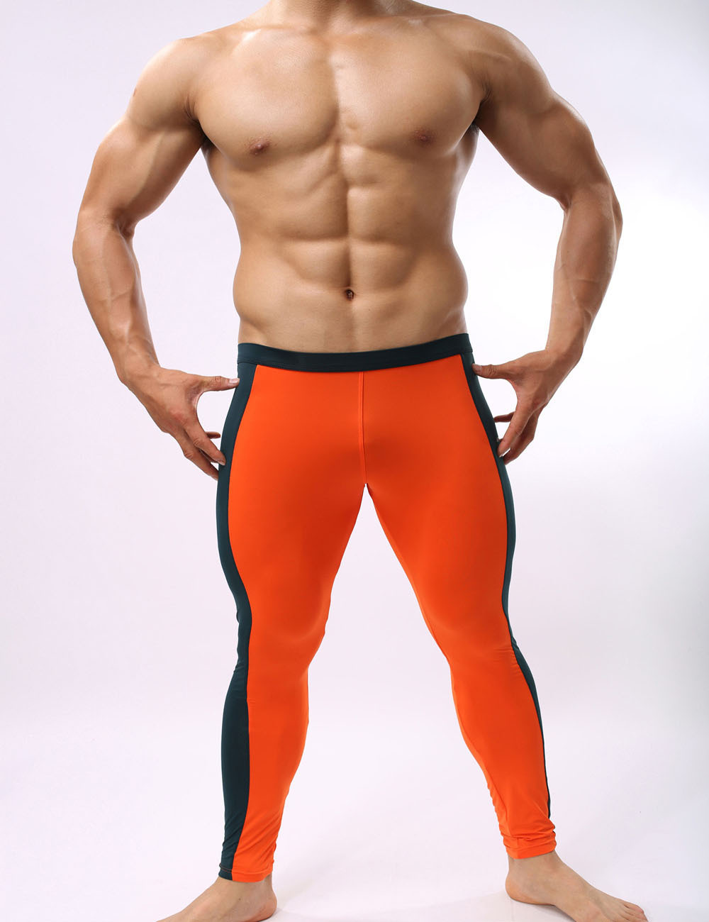 Find Women's Tight Pants & Tights at wilmergolding6jn1.gq Enjoy free shipping and returns with NikePlus.