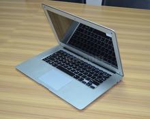 8GB DDR3 32G SSD 1T HDD 14 inch ultrabook notebook laptop Intel Celeron J1800 2 41GHZ