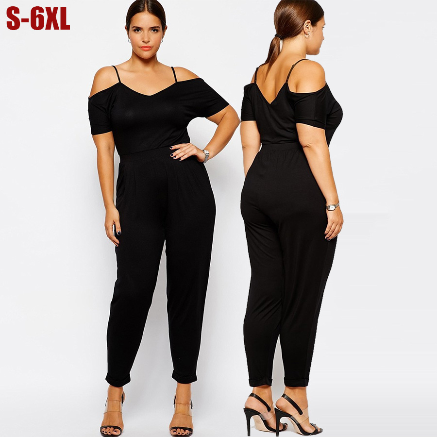 Sexy Clothing For Large Women 21