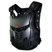2016 Scoyco AM05 moto Motocross Chest Back Protector Armour Racing Vest protection garde du corps MX armure vtt gardes course
