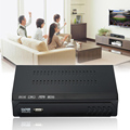 1Pcs Full HD DVB S2 HDMI DVB S S2 MPEG 2 4 H 264 Digital Signal