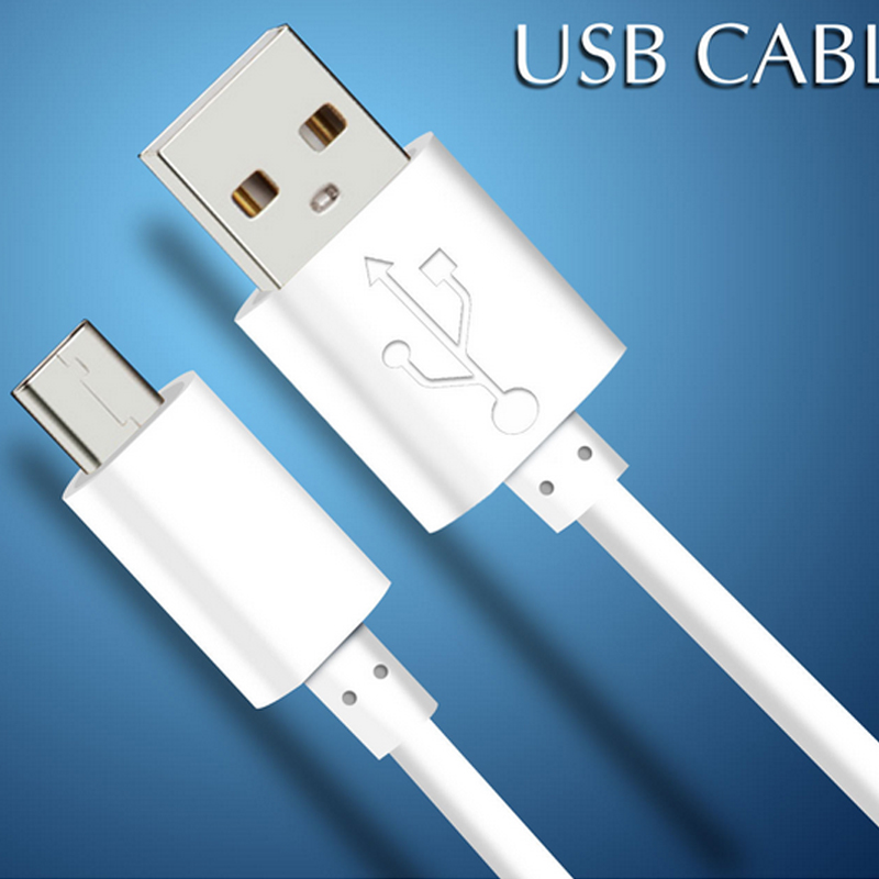 2016 Newest to i cell android mobile phone charging usb cable for samsung galaxy s 6 s6 / s6 edge charger data cable(China (Mainland))