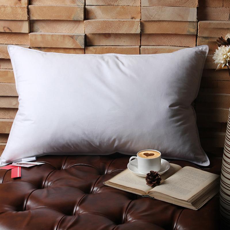 plume oreiller inserts promotion achetez des plume oreiller inserts promotionnels sur aliexpress. Black Bedroom Furniture Sets. Home Design Ideas
