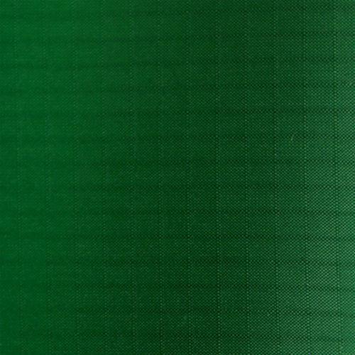 Achetez en gros imperm able l 39 eau en plein air tissu en for Tissu anti uv exterieur