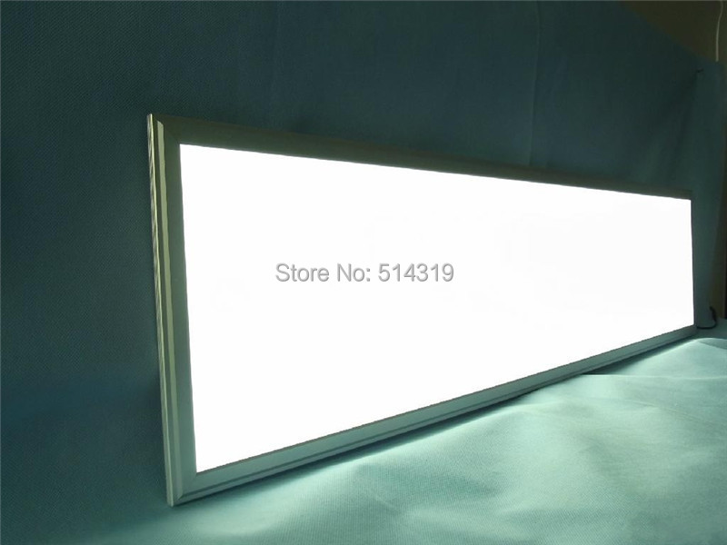led panel surface mounted+Replace to120W Traditional 2D Tube-in LED ...