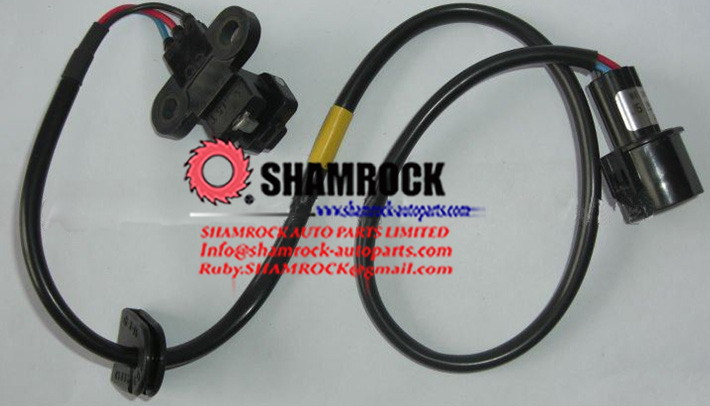 J5T25081 Camshaft Position Sensor MD303649 / J5T25081 for Mitsu bishi Montero Sports 3.0 L 3.5 L oem J5T25081(China (Mainland))