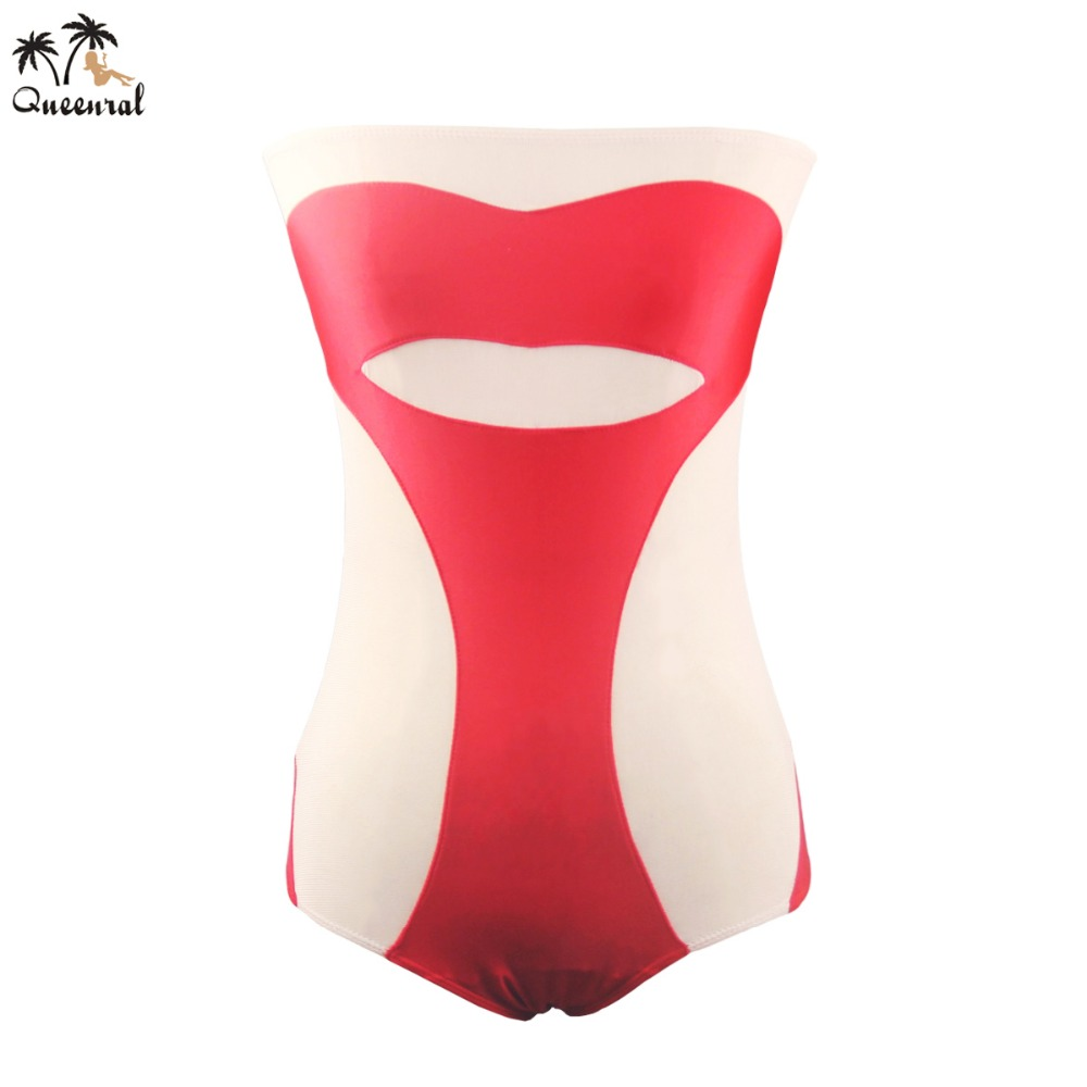 one piece swimsuit sexy swimwear swimsuit Women monokini swimsuit female bathing suit one piece swimming suit for women(China (Mainland))
