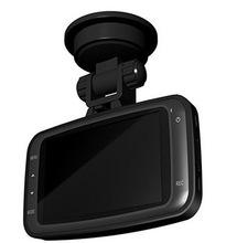EDFY Shenzhen factory GS8000 HD 1080P H2.64 5000000 pixel camera 140 angle driving   free shipping(China (Mainland))