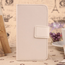 Buy LINGWUZHE Magnet Wallet Cell Phone PU Leather Cover Mobistel Cynus E6 5'' for $3.89 in AliExpress store